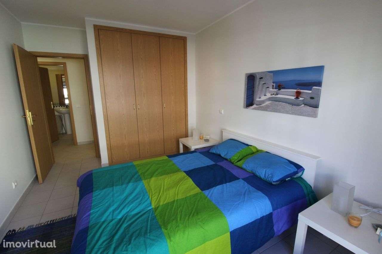 Apartamento para comprar, Alvor, Faro - Foto 13
