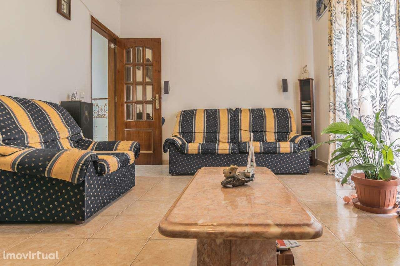 Apartamento para comprar, Charneca de Caparica e Sobreda, Setúbal - Foto 3