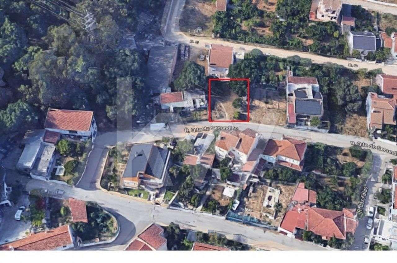 Terreno para comprar, Amora, Seixal, Setúbal - Foto 2