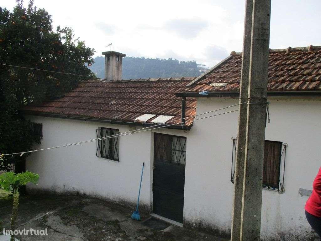 Quintas e herdades para comprar, Avessadas e Rosém, Porto - Foto 16
