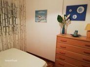 Quarto para arrendar, Mina de Água, Amadora, Lisboa - Foto 16