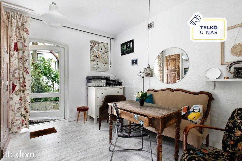 Wyjątkowy Apartament / Blisko Lasu/ Górny Sopot