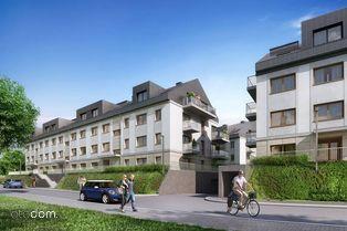 Nowe mieszkanie 66m, Bieńkowice i2, A1.4.1