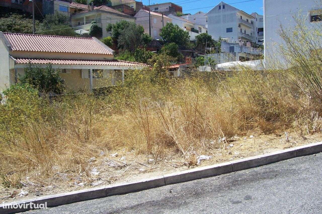 Terreno para comprar, Ramada e Caneças, Lisboa - Foto 1