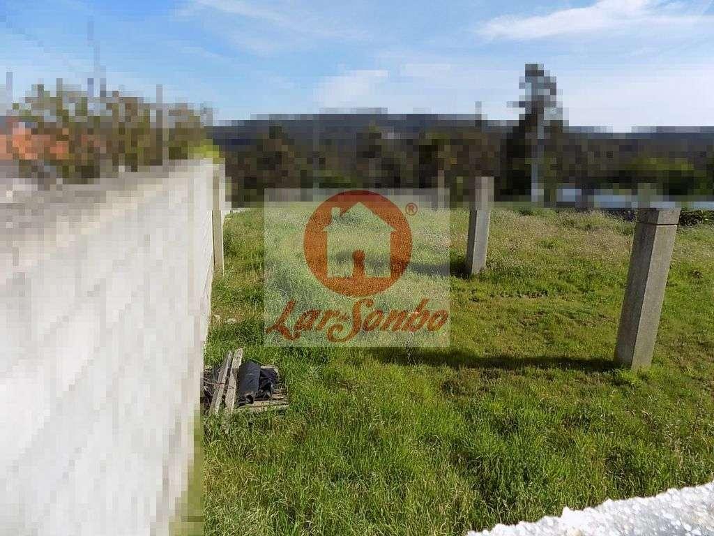 Terreno para comprar, Bagunte, Ferreiró, Outeiro Maior e Parada, Porto - Foto 3