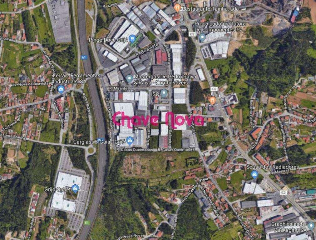 Apartamento para comprar, Grijó e Sermonde, Vila Nova de Gaia, Porto - Foto 12