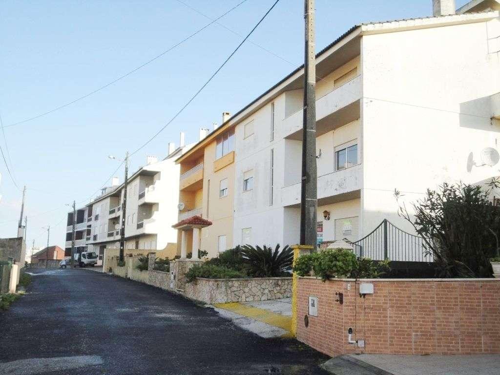 Prédio para comprar, Monte Real e Carvide, Leiria - Foto 1