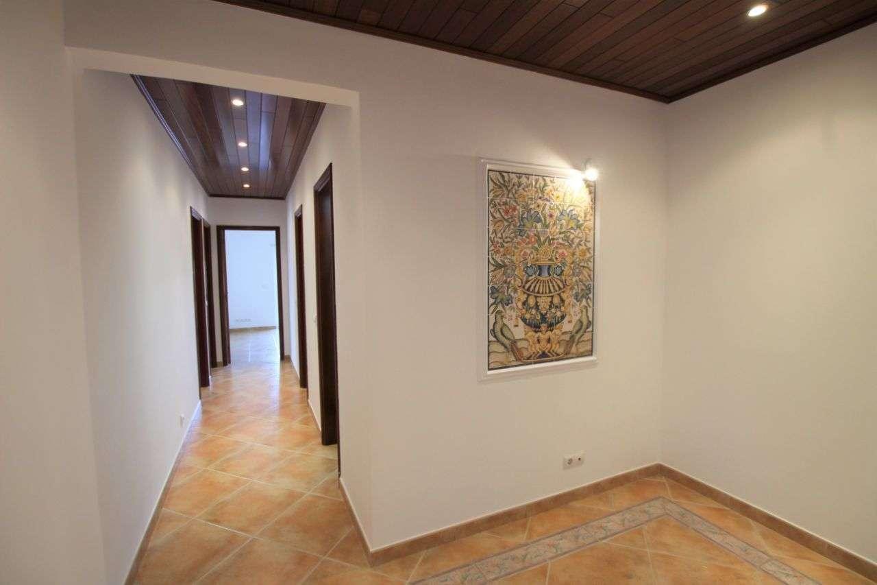 Apartamento para comprar, Sem Nome, Portimão - Foto 2