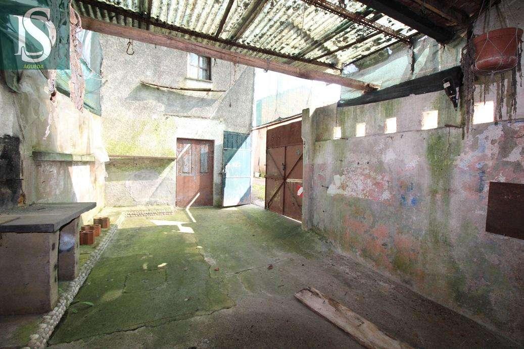 Apartamento para comprar, Travassô e Óis da Ribeira, Aveiro - Foto 3