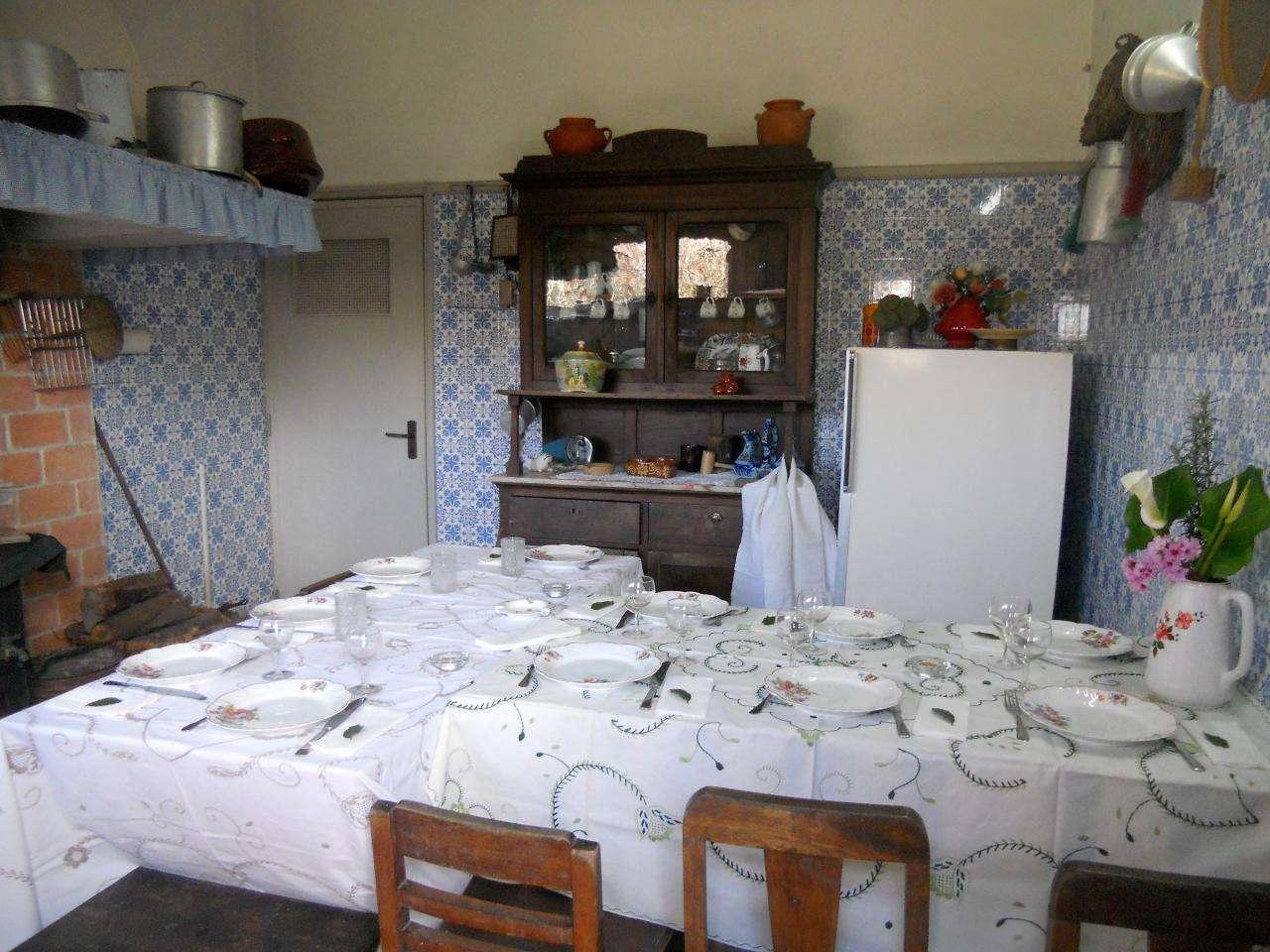 Moradia para comprar, Cortegaça, Aveiro - Foto 10