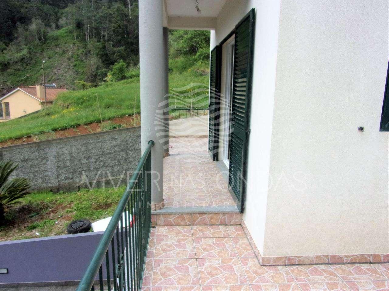 Moradia para comprar, Santo António da Serra, Ilha da Madeira - Foto 16