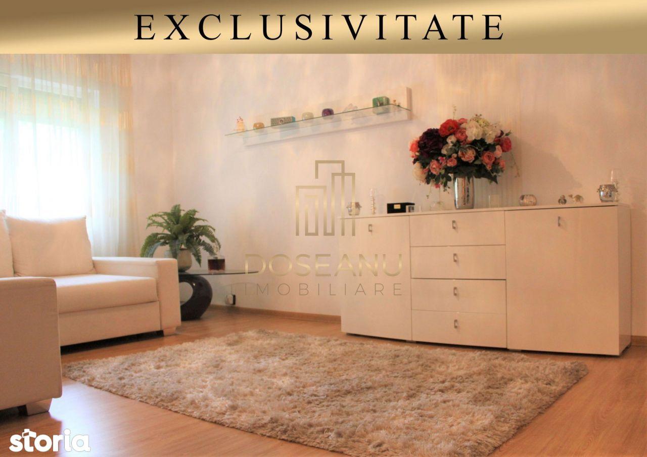 Apartament 2 camere | zona Orasul Nou | Oradea