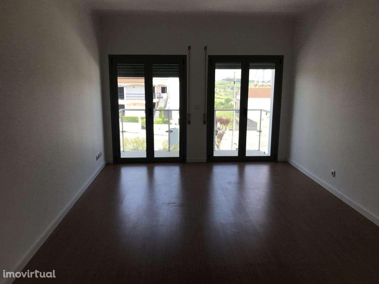 Apartamento para comprar, Sobral de Monte Agraço - Foto 30