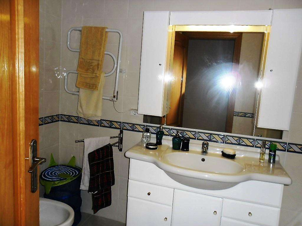 Apartamento para comprar, Ericeira, Lisboa - Foto 18