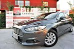 Ford Mondeo 2.0 - 26