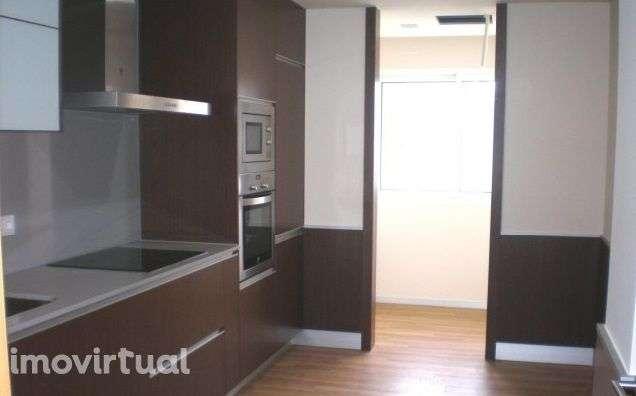 Apartamento para comprar, Esposende, Marinhas e Gandra, Esposende, Braga - Foto 5