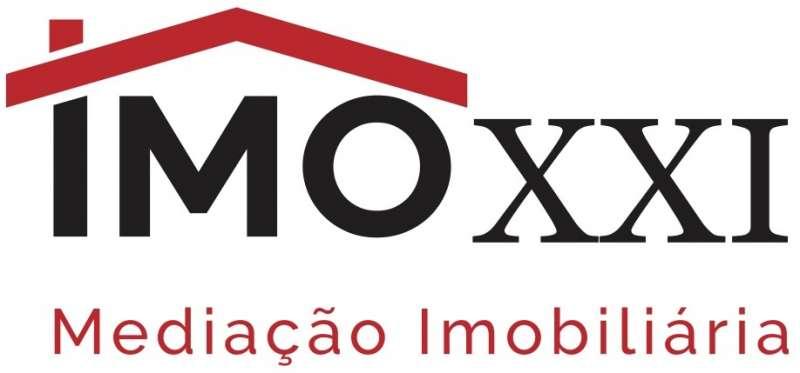 Agência Imobiliária: IMO XXI Mediação imobiliária