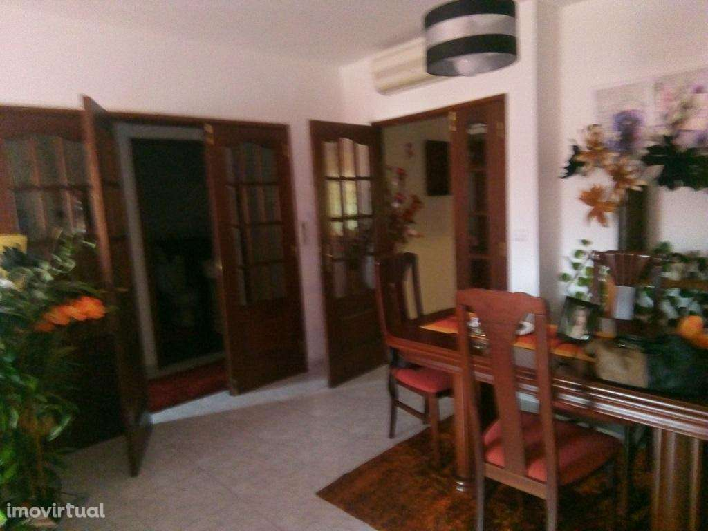 Apartamento para comprar, Passeio das Algas - Bairro das Panteras, Santo André - Foto 6