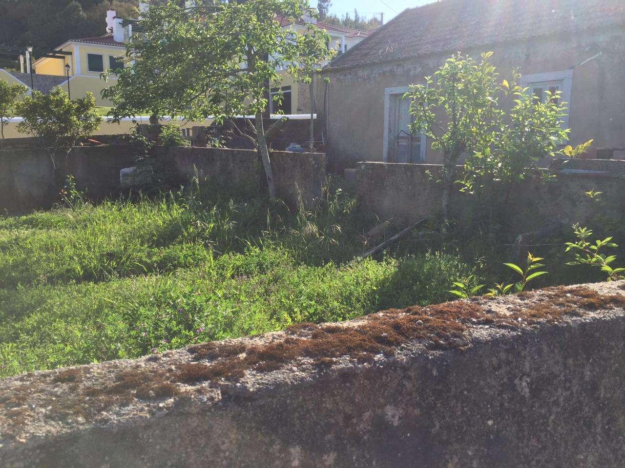 Moradia para comprar, Venda do Pinheiro e Santo Estêvão das Galés, Mafra, Lisboa - Foto 1