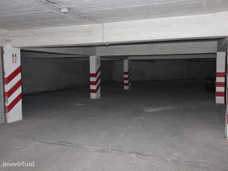 Apartamento para comprar, Albufeira e Olhos de Água, Albufeira, Faro - Foto 22