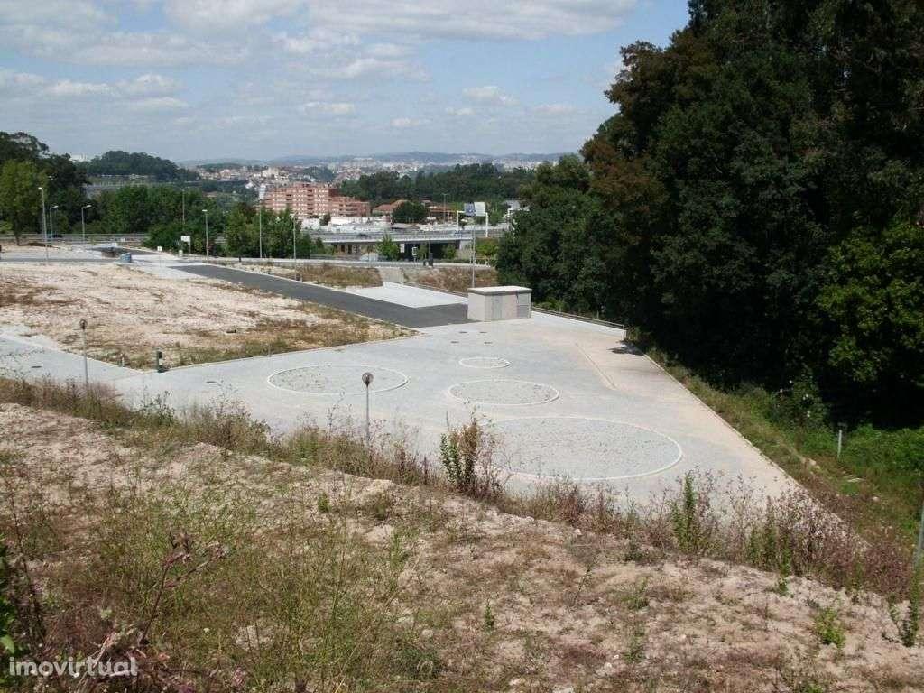 Terreno para comprar, Mafamude e Vilar do Paraíso, Vila Nova de Gaia, Porto - Foto 5