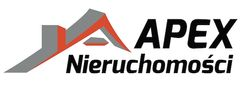Biuro nieruchomości: APEX NIERUCHOMOŚCI