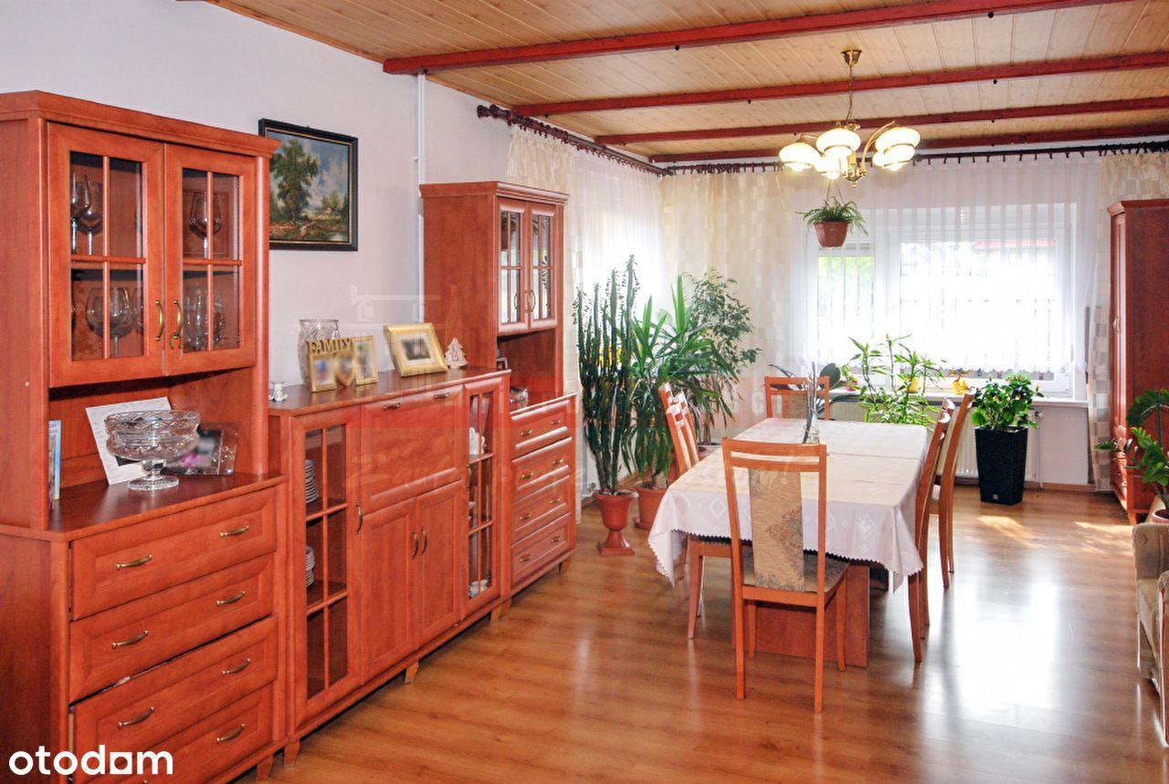 Dom, 252 m², Opole