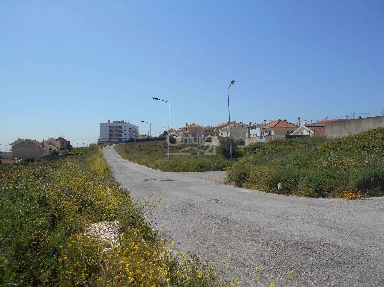Terreno para comprar, Ramada e Caneças, Odivelas, Lisboa - Foto 6