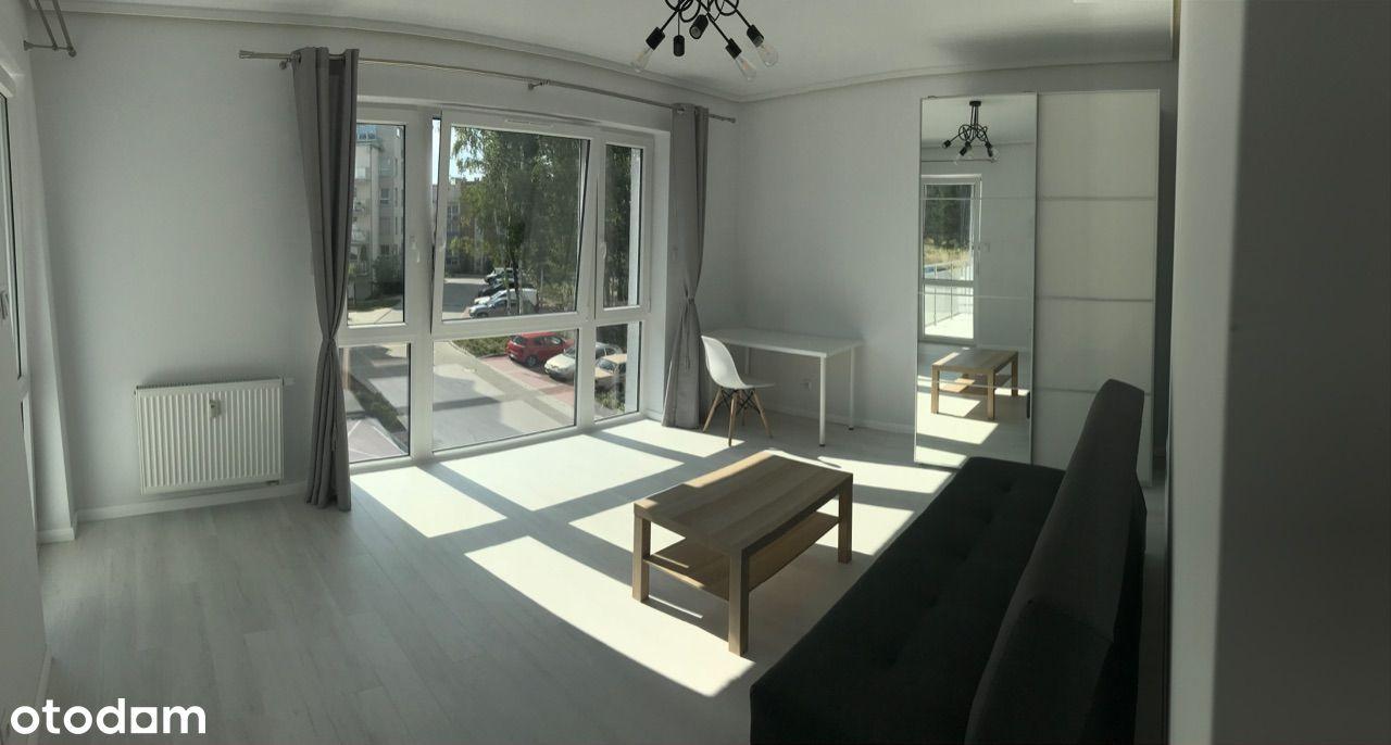 Pokój 20m2 w apartamencie przy ul. Suwalska