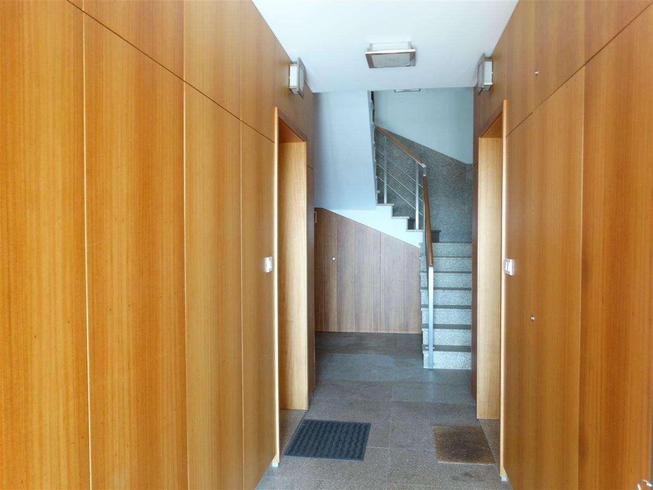 Apartamento para comprar, Torreira, Aveiro - Foto 8