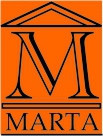 Biuro Nieruchomości MARTA