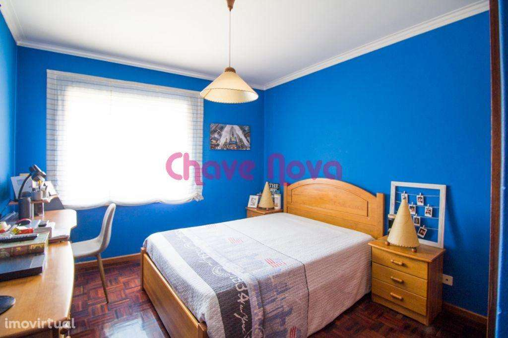 Apartamento para comprar, Grijó e Sermonde, Porto - Foto 16