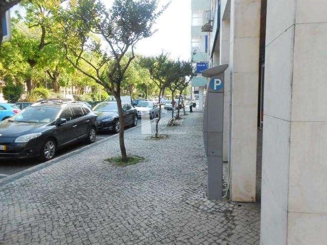 Loja para comprar, Leiria, Pousos, Barreira e Cortes, Leiria - Foto 16