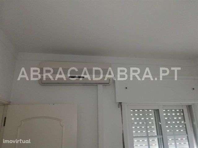 Moradia para comprar, Alvor, Portimão, Faro - Foto 15