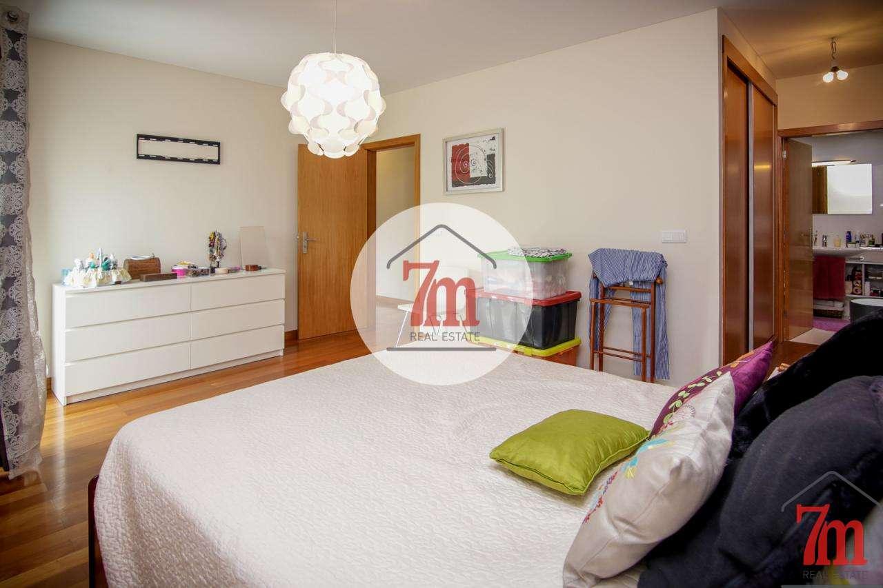 Apartamento para comprar, São Pedro, Ilha da Madeira - Foto 27