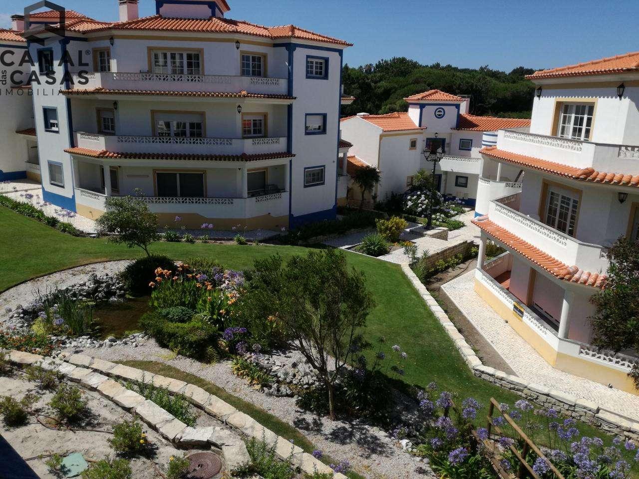 Apartamento para comprar, Amoreira, Leiria - Foto 1