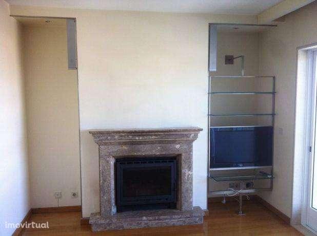 Apartamento para arrendar, Madalena, Porto - Foto 7