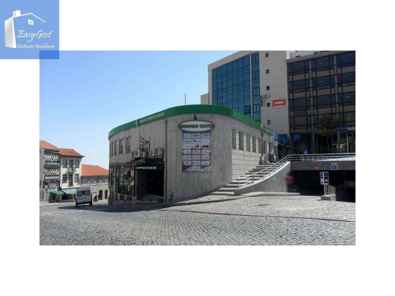 Loja para comprar, Covilhã e Canhoso, Castelo Branco - Foto 1