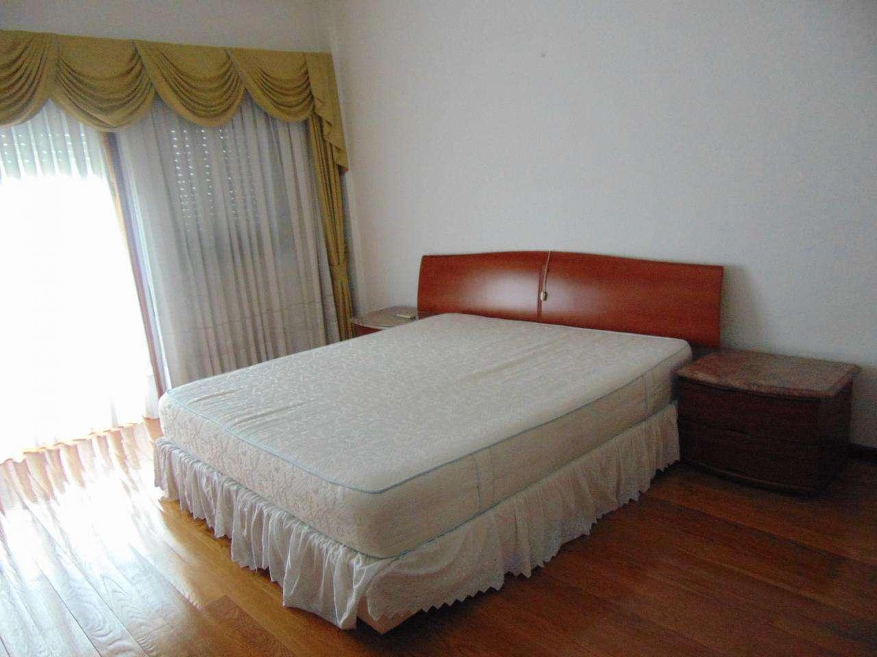 Apartamento para comprar, Sobrado e Bairros, Castelo de Paiva, Aveiro - Foto 6