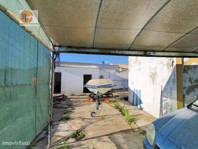 Moradia para comprar, Rua General Humberto Delgado, Moncarapacho e Fuseta - Foto 27