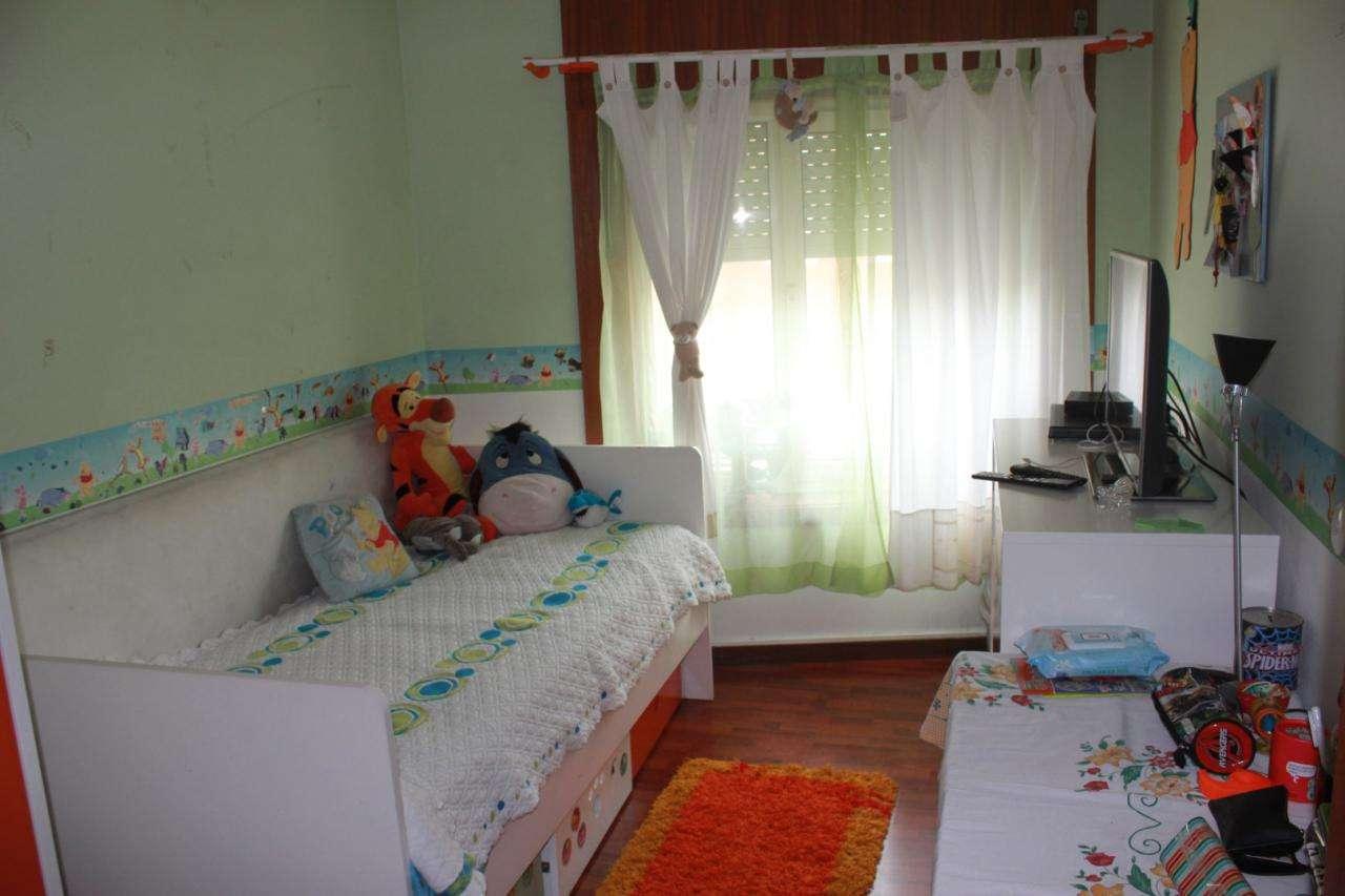 Apartamento para comprar, São Mamede de Infesta e Senhora da Hora, Porto - Foto 33