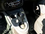 Smart ForTwo Electric Drive Passion - 14