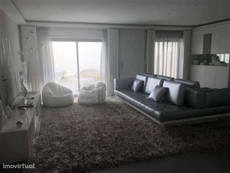 Apartamento para comprar, Santiago (Sesimbra), Setúbal - Foto 1