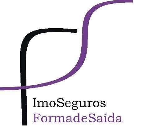 Imoseguros-Formadesaida, Lda