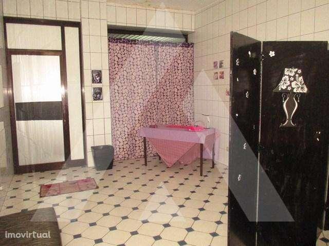 Loja para comprar, S. João da Madeira, São João da Madeira, Aveiro - Foto 3