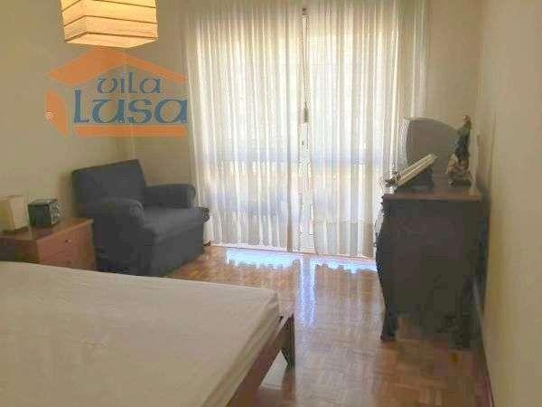 Apartamento para comprar, Vila Nova da Telha, Porto - Foto 8