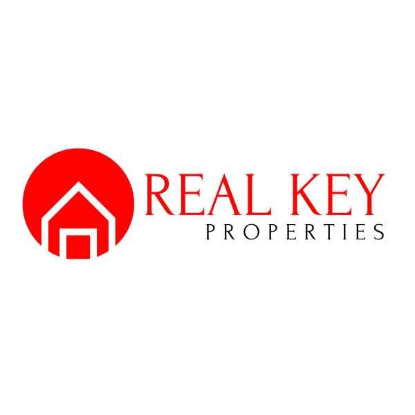 Real Estate agency: Vendatual, Lda