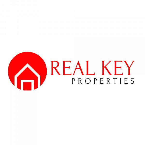 Real Key Imobiliária