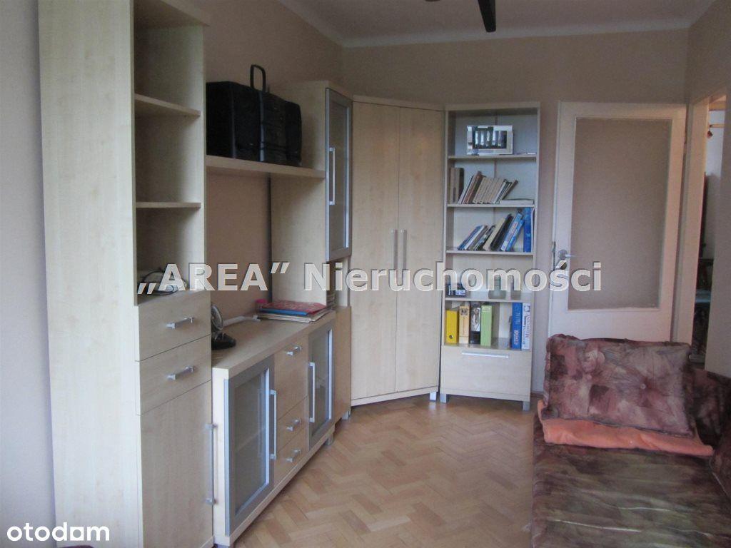 Atrakcyjne mieszkanie ul. Wesoła