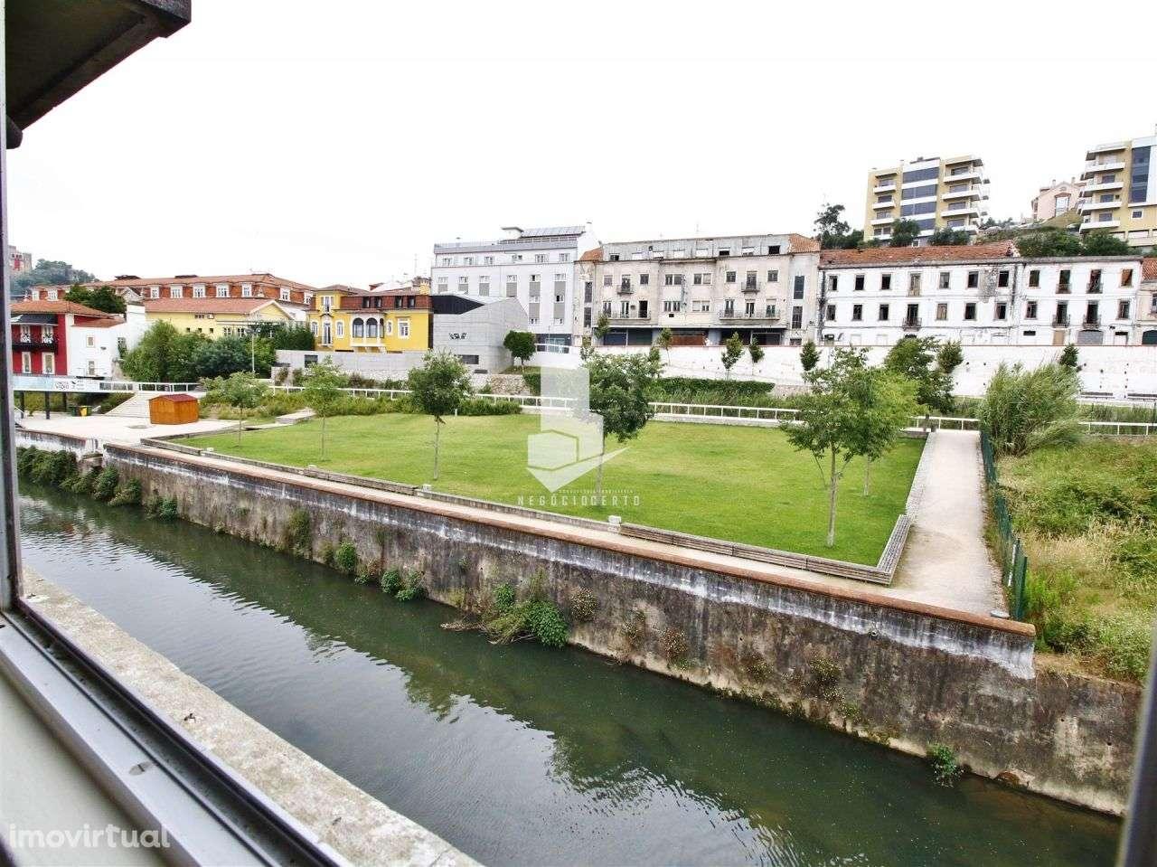 Loja para arrendar, Leiria, Pousos, Barreira e Cortes, Leiria - Foto 15